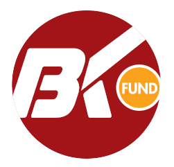 bk-fund.hust.edu.vn